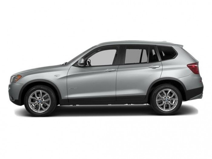 2014_bmw_x3_xdrive28i_99397292040153830 2014 BMW Cars for More Luxury to Enjoy Driving on the Road