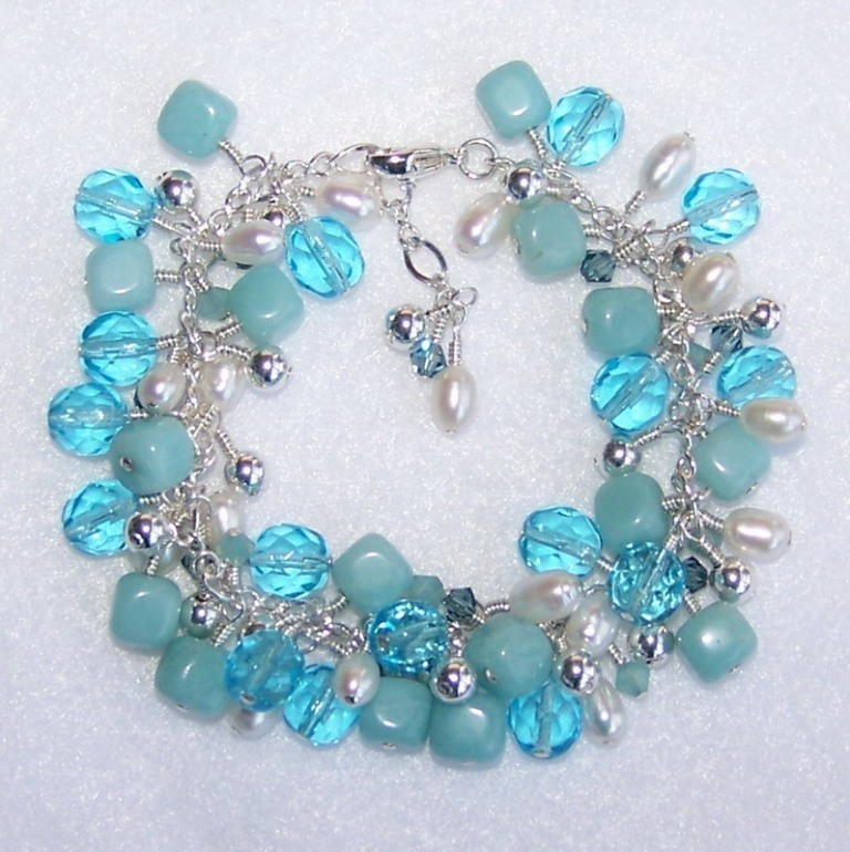 2287-2789-2013-04-06243288 65 Fabulous & Stunning Handmade Beaded Gemstone Jewelries