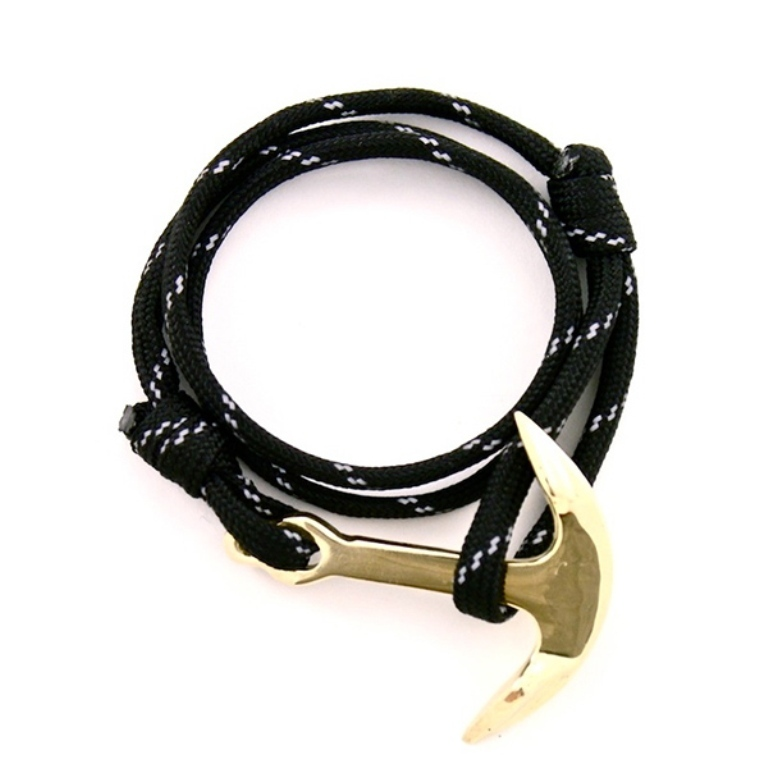 2672_2 40 Elegant & Catchy Handmade Men's Jewelry