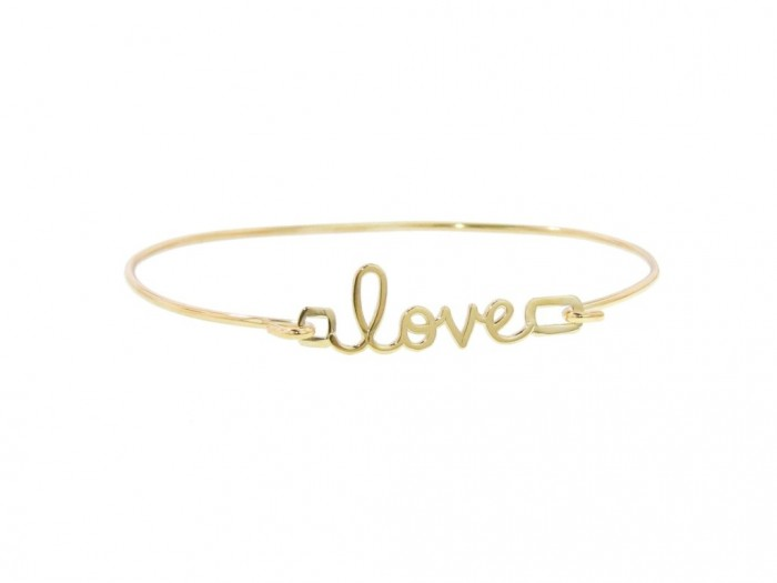 29092315SE_hires Show Your Endless Love to Your Lover with These Unique Cuffs & Bracelets of Love