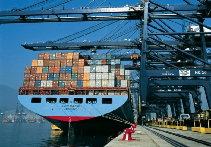 2_21916_e Top 10 Best Shipping Companies in Dubai