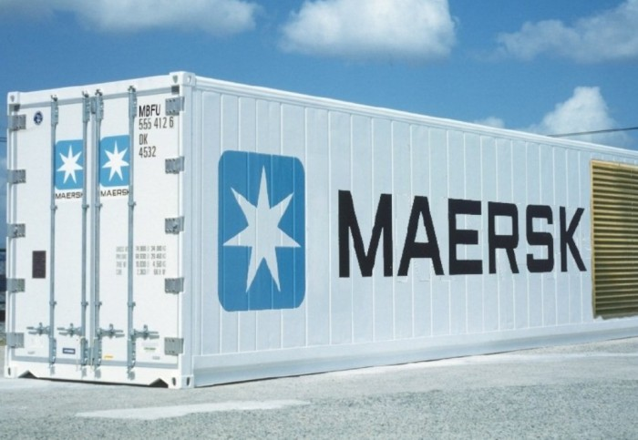 2_25582_e Top 10 Best Shipping Companies in Dubai
