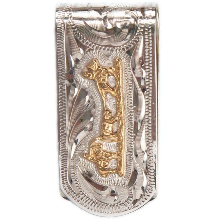 3380-DEFAULT-l Best 35 Money Clips for Men