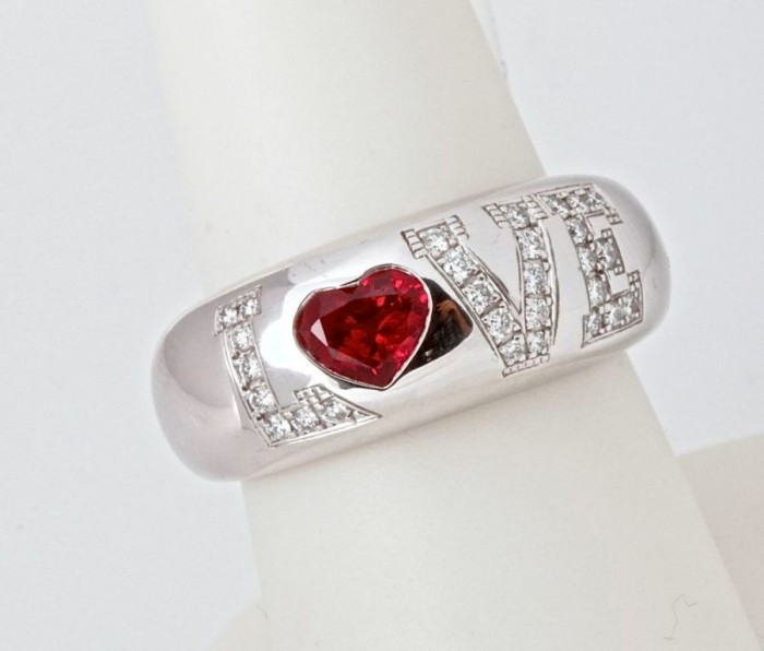 363_1354314415_3 55 Fascinating & Marvelous Ruby Eternity Rings