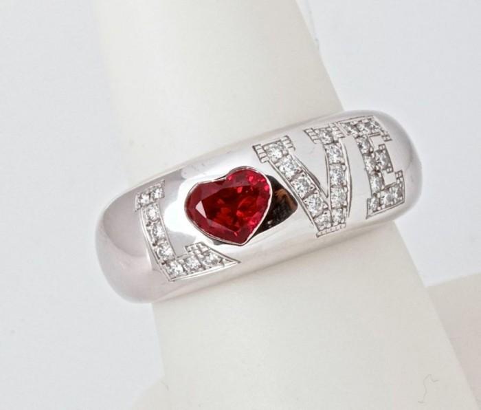 363_1354314415_3 55 Fascinating & Marvelous Ruby Eternity Rings