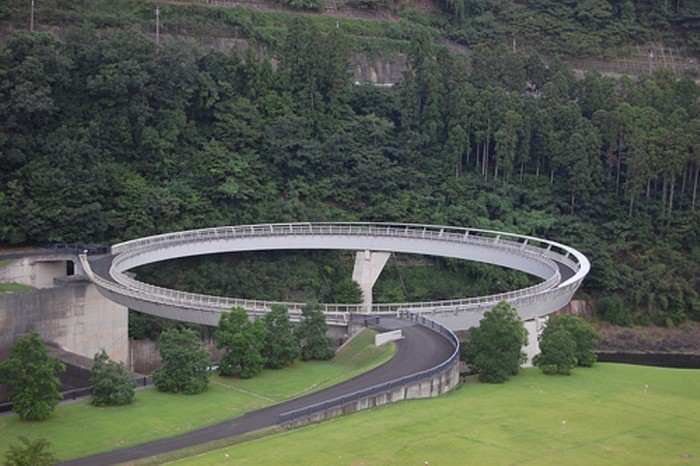3839989630_1812d3e8cf Have You Ever Seen Breathtaking & Weird Bridges Like These Before?