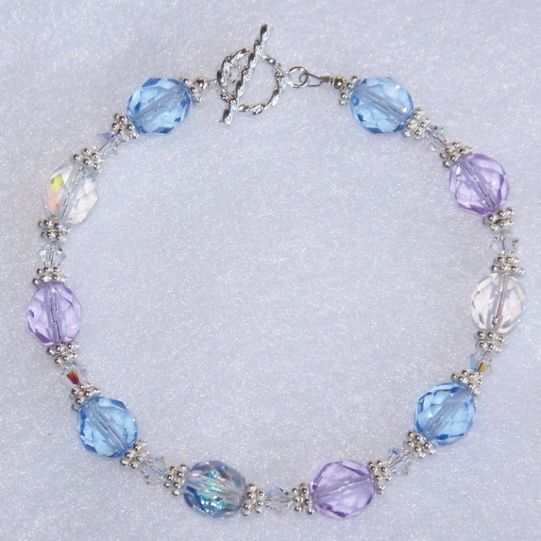 389-M-popup 65 Fabulous & Stunning Handmade Beaded Gemstone Jewelries