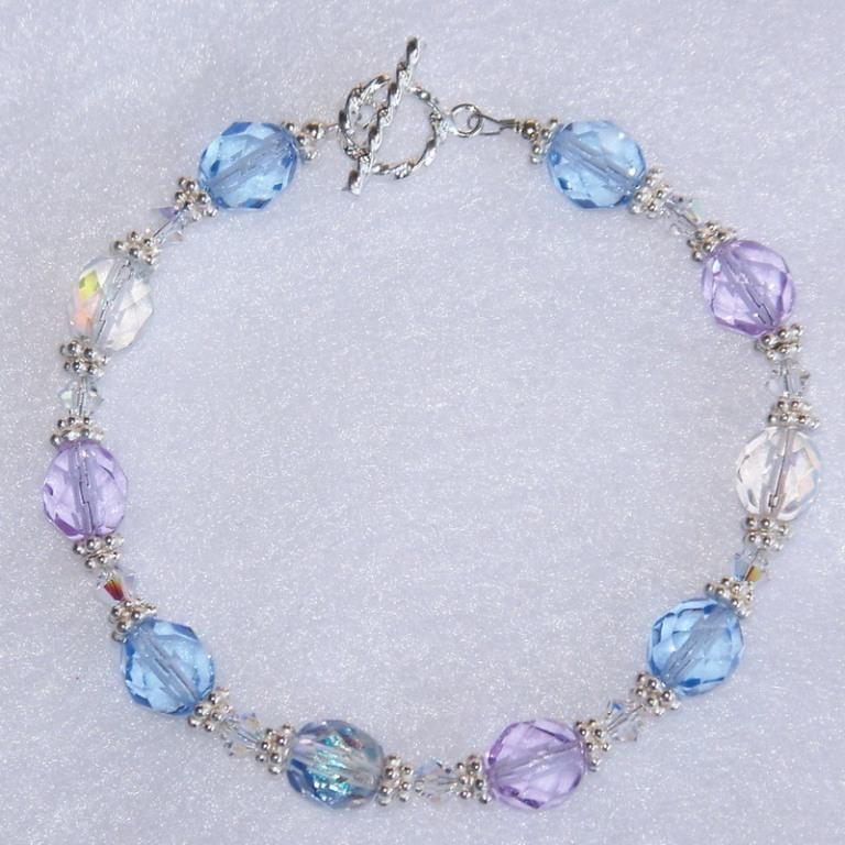 389-M-popup 65 Fabulous & Stunning Handmade Beaded Gemstone Jewelries