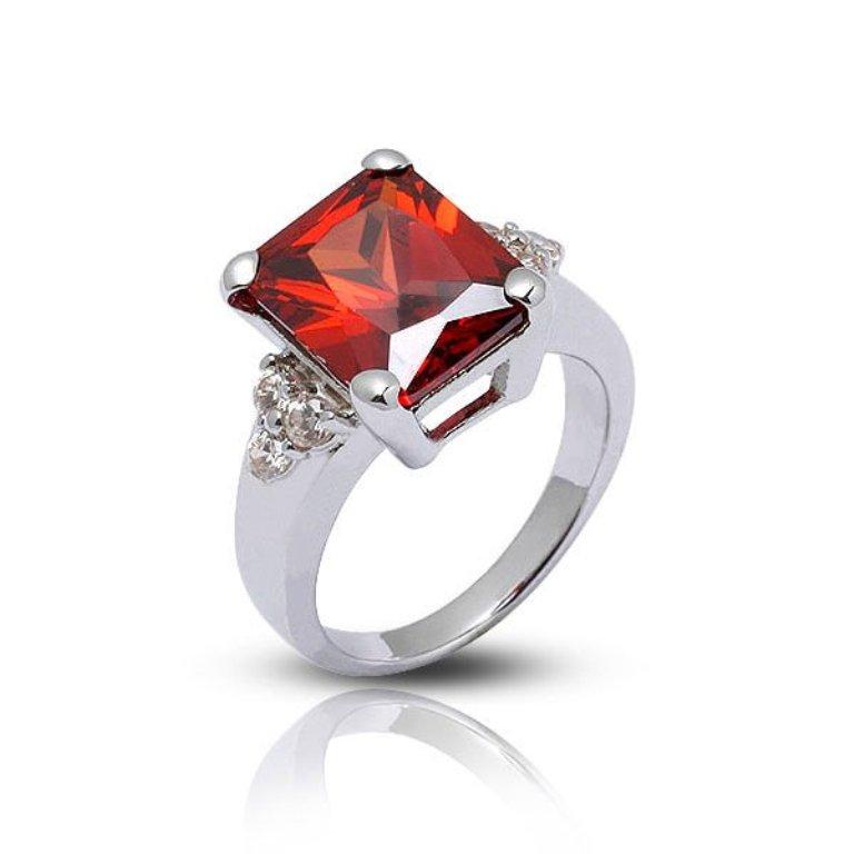 454680359_343 50 Unique Vintage Classic Diamond Engagement Rings