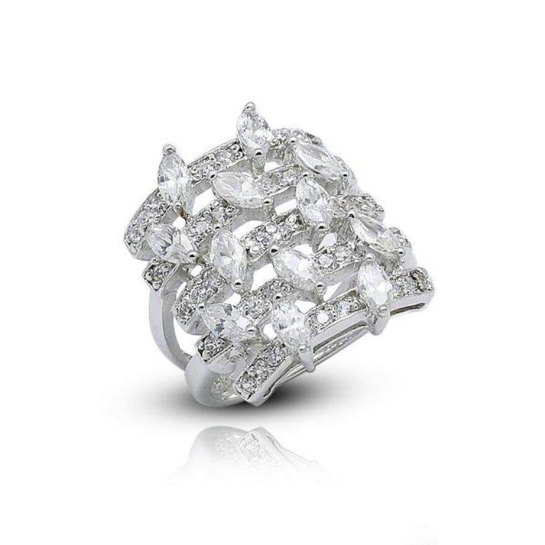 454680362_118 50 Unique Vintage Classic Diamond Engagement Rings