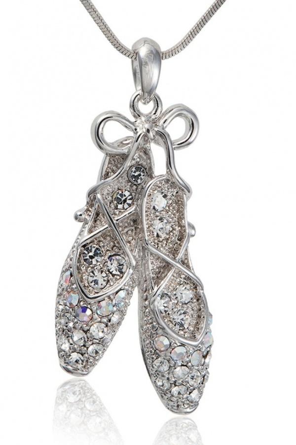 45be6edb4fdfec1c0118865e70c16abc 30 Non-traditional & Unusual Gold Necklaces