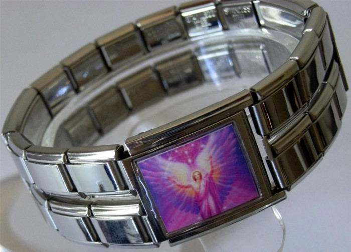 488198463_o 25 Amazing & Catchy Italian Link Charm Bracelets