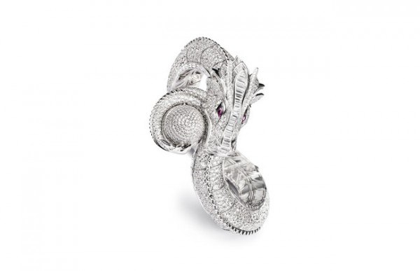 4ca59fc09f375577d66c1728f73d24ff_w650_h420_cp_sc 65 Most Expensive Diamond Watches in the World