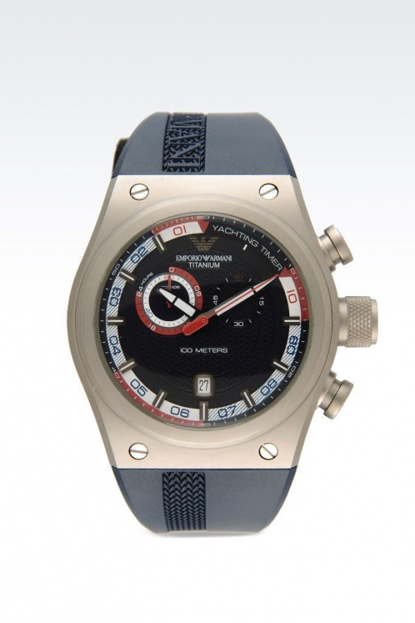 50146733SB_15_n_f The Best 40 Sport Watches for Men