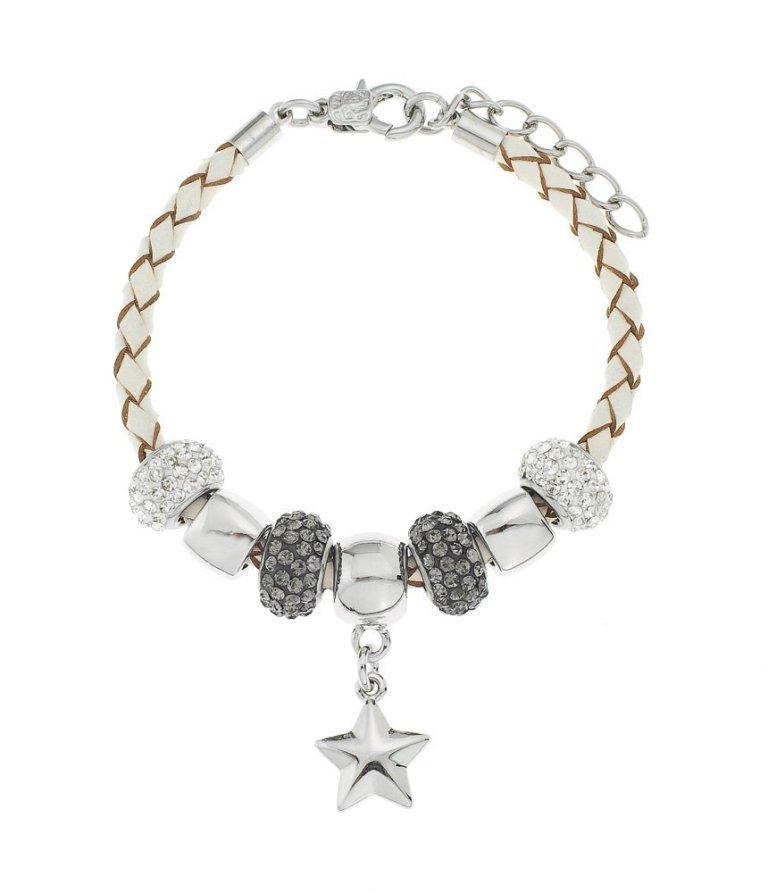 51gxZw5LlxL._SL1000_ 65 Fabulous & Stunning Handmade Beaded Gemstone Jewelries