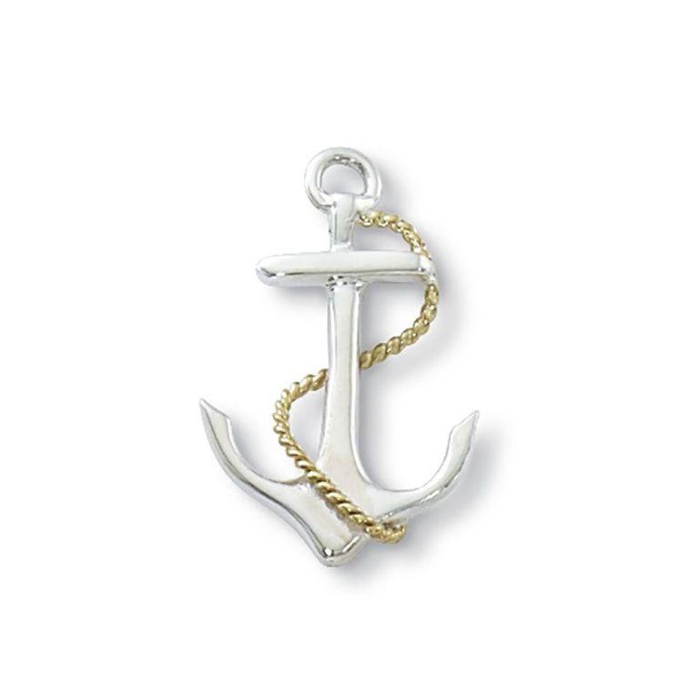 570426323_xl Top 35 Elegant & Quality Lapel Pins