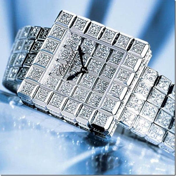 5pEEUtf2vCQ 65 Most Expensive Diamond Watches in the World
