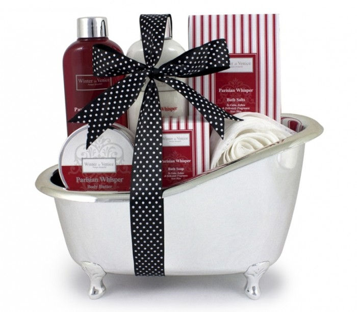 600_l 35 Best Affordable & Catchy Bachelorette Party Gift Ideas