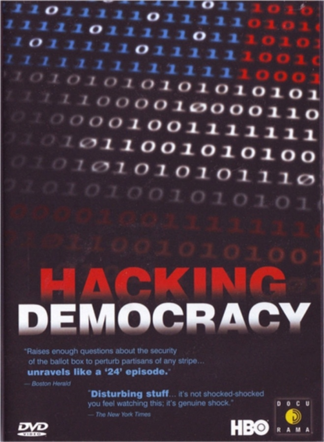 600full-hacking-democracy-poster Top 10 Government Conspiracy Documentaries