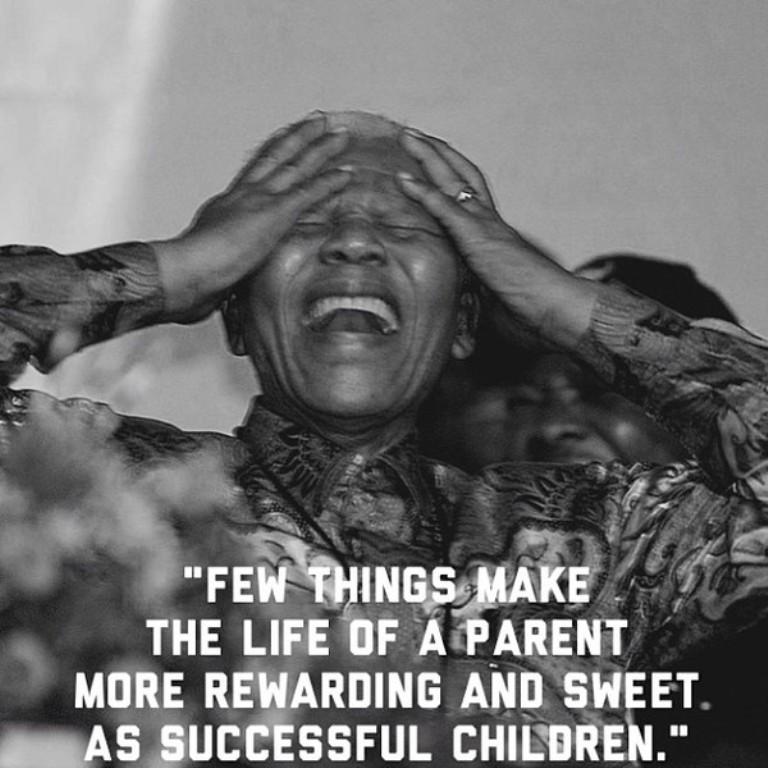 "600x600 The Anti-apartheid Icon "" Nelson Mandela "" Who Restored His People's Pride"