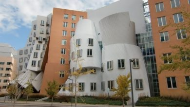 Photo of Top 10 Public & Private Engineering Colleges in the World