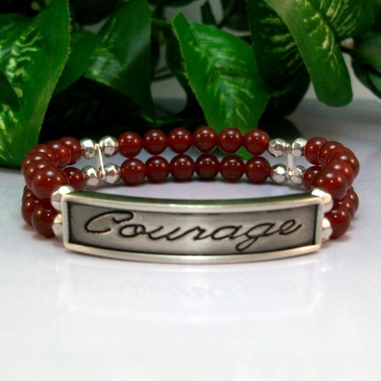 6158152-original 65 Fabulous & Stunning Handmade Beaded Gemstone Jewelries
