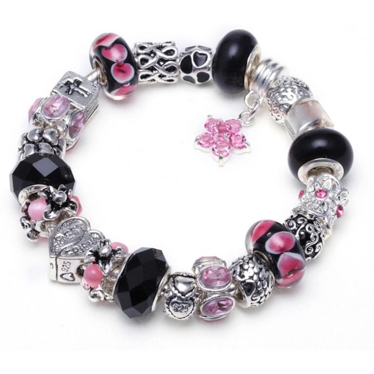 678418053_o 65 Fabulous & Stunning Handmade Beaded Gemstone Jewelries
