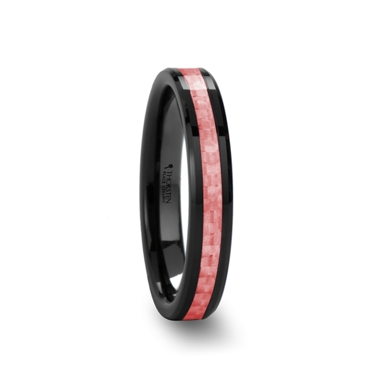 693_1_ 60 Unbelievable Ceramic Wedding Bands for Him & Her