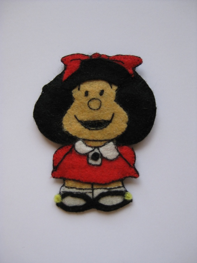 6961421854_9bf235a109_o 45 Handmade Brooches to Start Making Yours on Your Own