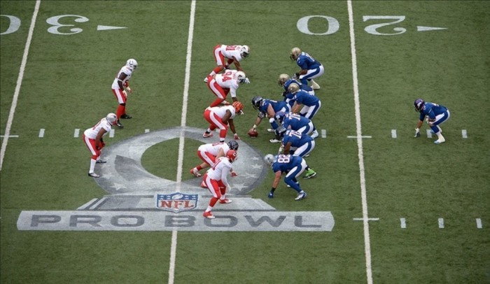 69801761 2014 Pro Bowl Will Be As If You Have Never Seen It Before