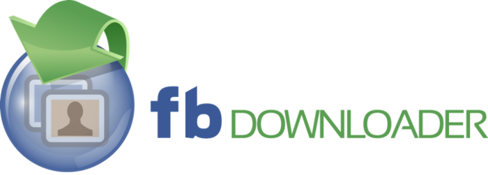 6FacebookDownloader Top 10 Facebook Tips that May Be Unknown to You