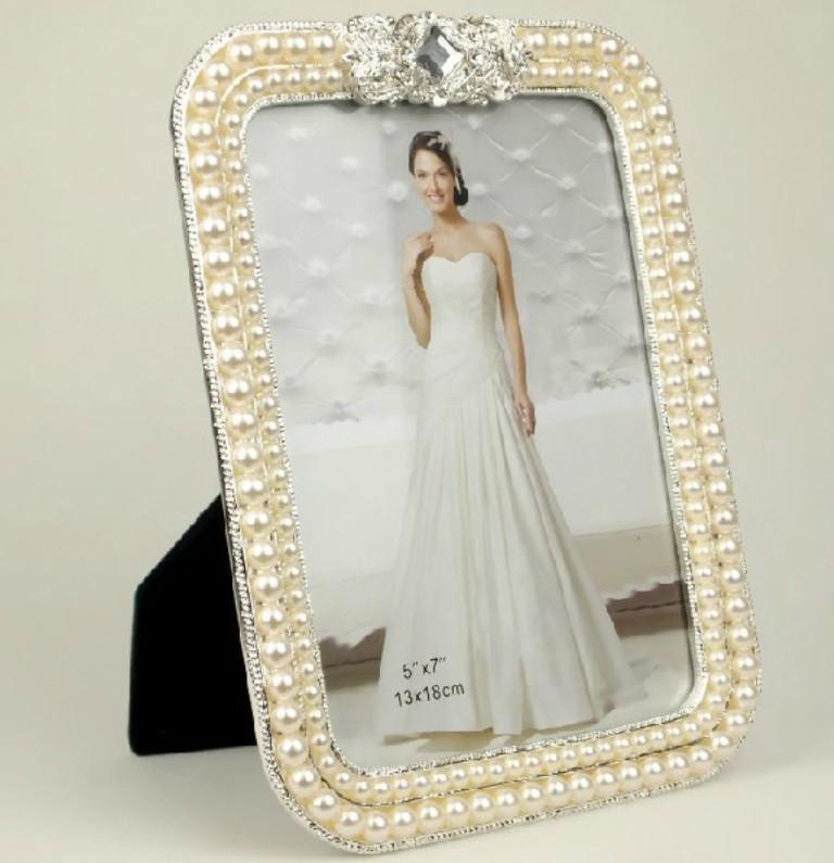 7-inch-font-b-photo-b-font-font-b-frame-b-font-European-font-b-pearl 35 Best Affordable & Catchy Bachelorette Party Gift Ideas