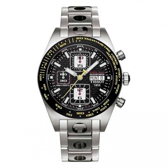 71780126-690x689-0-0_Tissot+Tissot+T+Sport+PRS+516+Men+s+Automatic+Watc The Best 40 Sport Watches for Men