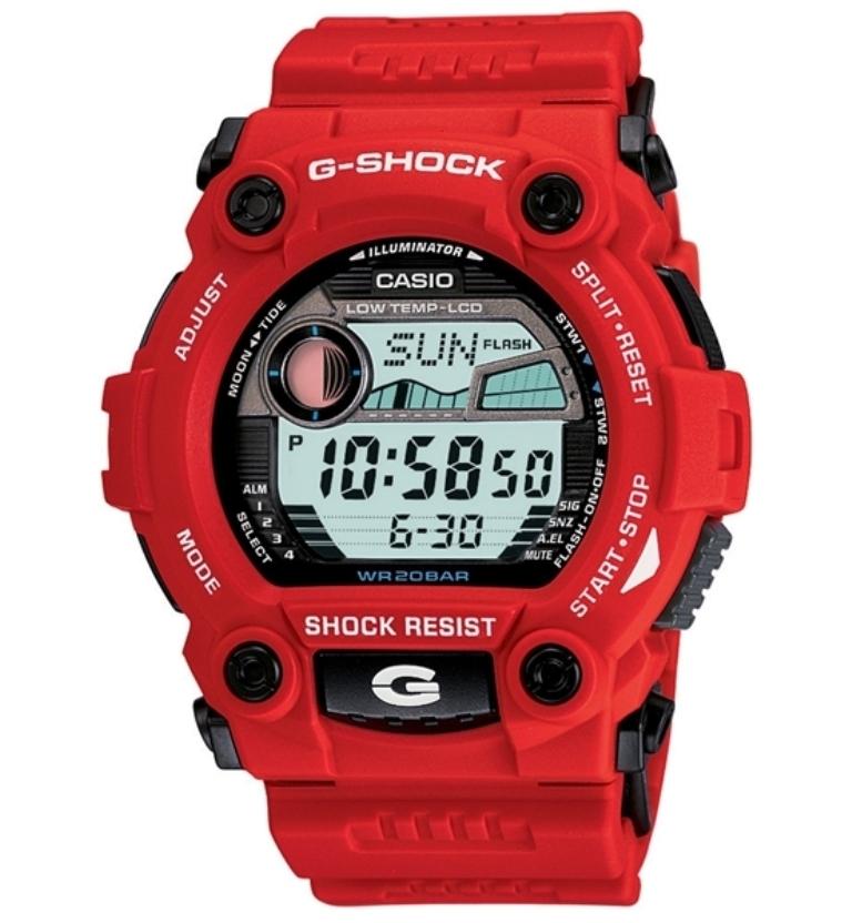 71pdNiuPDfL._SL1373_ The Best 40 Sport Watches for Men