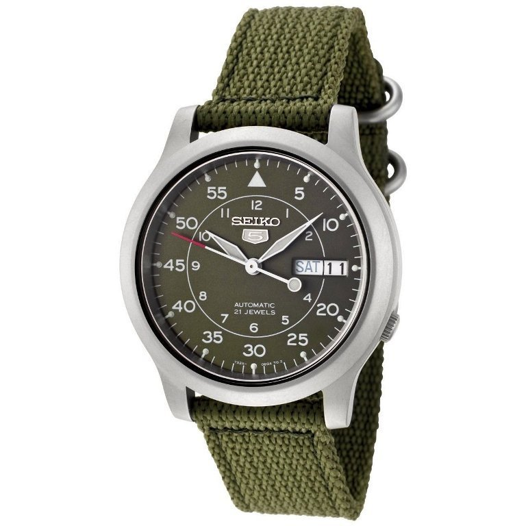 71zihJkin-L._SL1500_ Best 35 Military Watches for Men