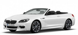 2014 BMW Cars for More Luxury to Enjoy Driving on the Road