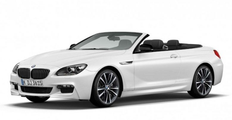 Photo of 2014 BMW Cars for More Luxury to Enjoy Driving on the Road