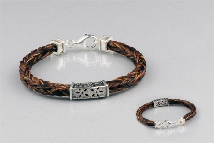 749_500_csupload_51395779 45 Elegant & Breathtaking Horse Hair Bracelets