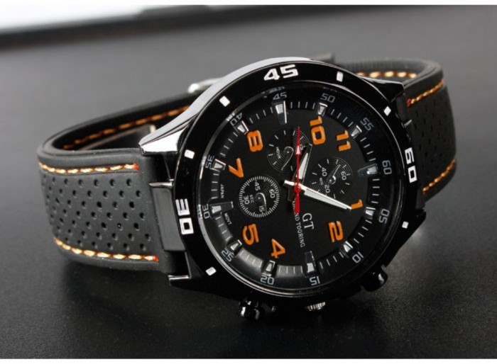 757402144_095 Best 35 Military Watches for Men