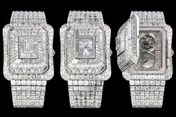 7a6409a35f8223f856dc99651cb33cb1_XL 65 Most Expensive Diamond Watches in the World