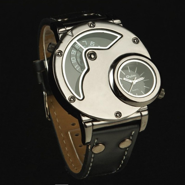 804944686_217 Best 35 Military Watches for Men