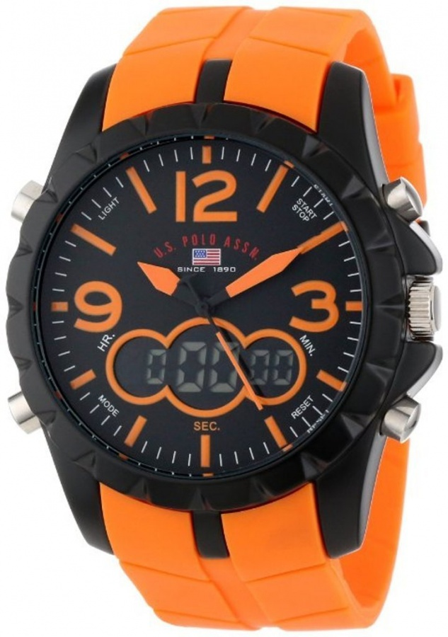 813-G-gWxaL._SY679_ The Best 40 Sport Watches for Men