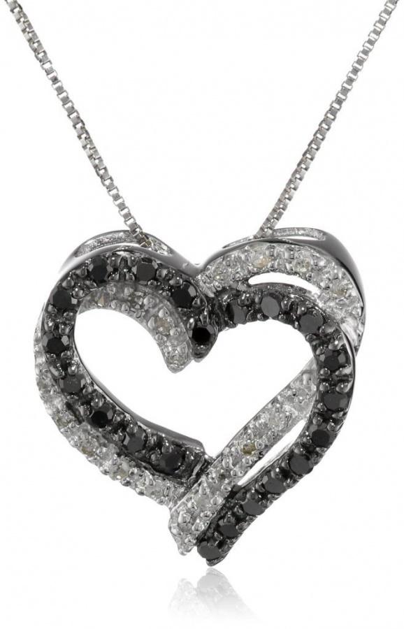 8173bxjh9bL._SL1500_ 50 Unique Diamond Necklaces & Pendants