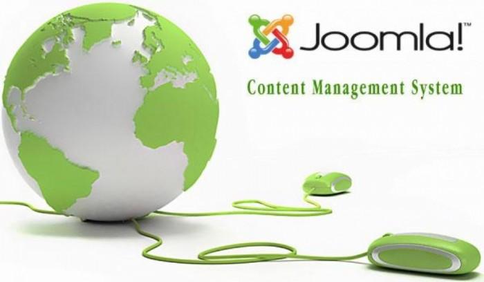 867519228d1d5325856fc61d710ded0e_XL Top 10 Business Software Programs