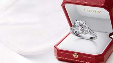 Photo of 50 Unique Vintage Classic Diamond Engagement Rings