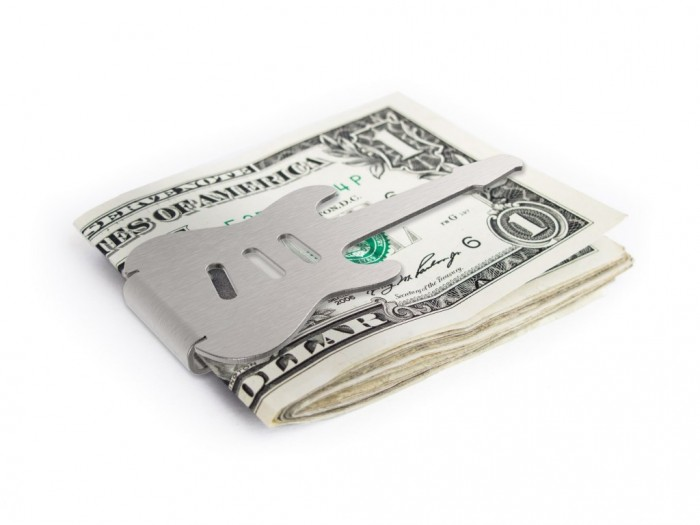 AT02-MONEY-CLIPS-ELECTRIC Best 35 Money Clips for Men
