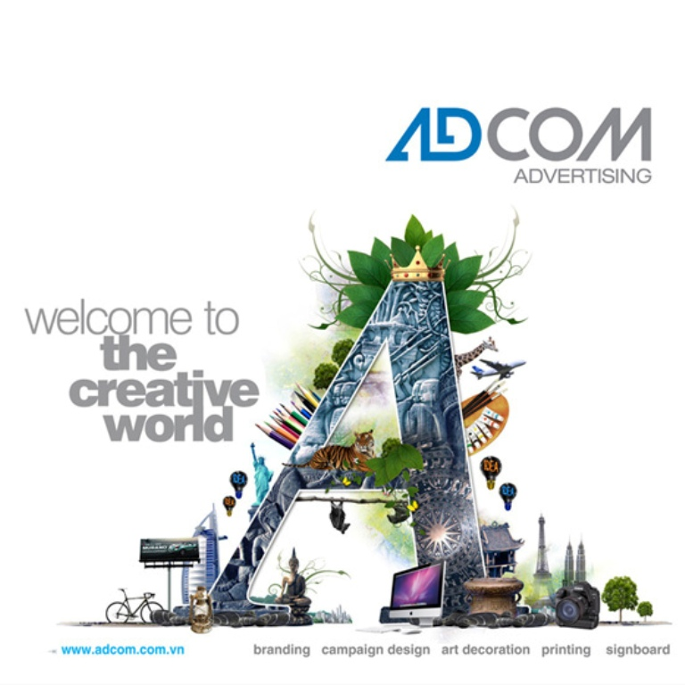 AdCom-Advertising-Publishing Top 10 Advertising Companies in Dubai To Follow