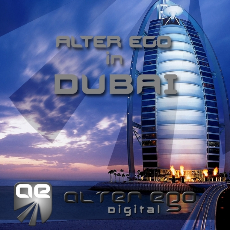 Alter-Ego Top 10 Advertising Companies in Dubai To Follow