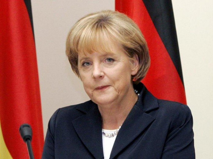 Angela-Merkel-3 What Are the Top 10 Best Governments in the World?