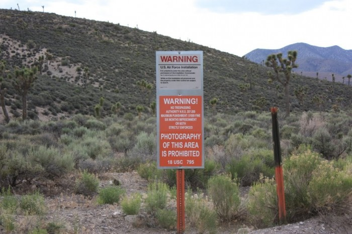 Area-51 Top 10 Biggest Weird Government Secrets that You Do Not Know